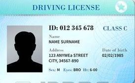 How To Schedule Drivers License Appointment