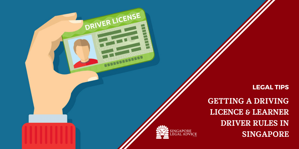 Track Your Provisional License