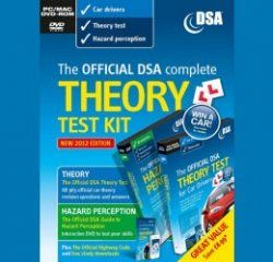 Theory Test 4 All