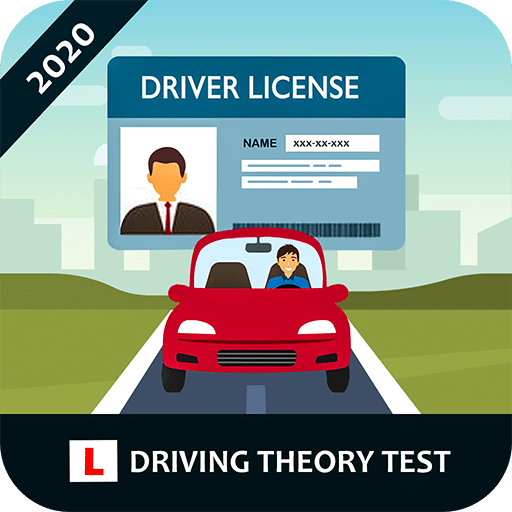 Driving Theory Test Free 2021