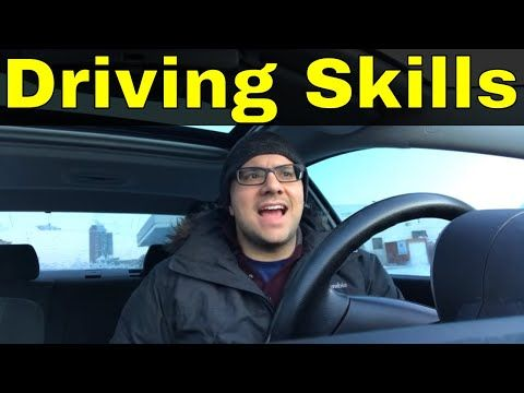 How Many People Pass Their Driving Test First Time