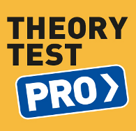 Is Theory Test Pro Any Good