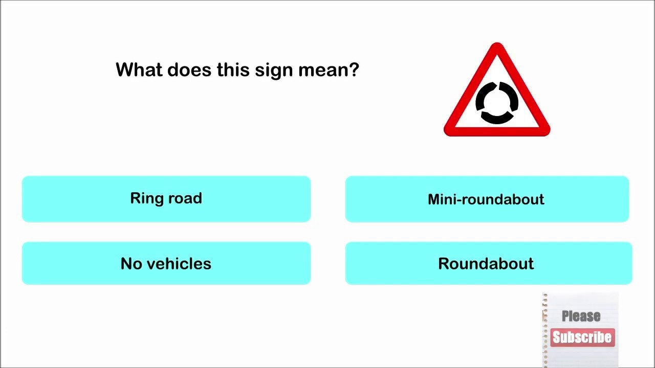 Are Driving Theory Test Centres Open Uk
